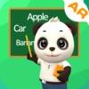 猫小智AR学英语APP官方下载 v1.3.0