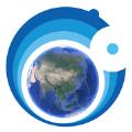 奥维互动地图 手机版安卓版