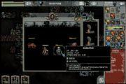 循环英雄游戏攻略 LoopHero职业|卡牌|技能|守护神用法解析[多图]