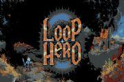 循环勇者攻略大全 Loop Hero新手上手教学攻略[多图]