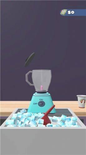 精致咖啡生活中文版图4