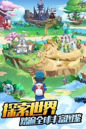 冒险迷岛破解版图2