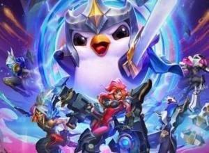 云顶之弈初学者阵容搭配推荐 新手玩家必备吃鸡阵容图片1