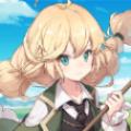 幻想大陆新征程手游安卓最新版 v1.0
