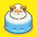 蛋糕厂大亨无限金币内购破解版 v1.0.01