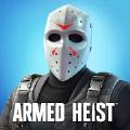 armed heist修改版