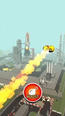 揍飞一切游戏官方安卓版图片1