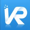 VR游戏盒子APP