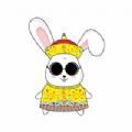 吉咻兔app