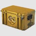 开箱模拟器CS武器复刻破解版无限金币 v1.0.2