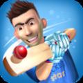 板球之星游戏安卓版 v2.0.17