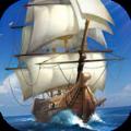 航海远征手游官网最新版 v1.4.9