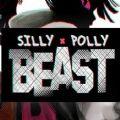 Silly Polly Beast游戏中文完整版 v1.0