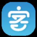 客融融App