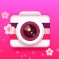 特效变变变相机App