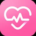 恋语社交app