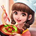 美食小当家1.27破解版无限金币钻石版免费下载 v1.38.0