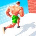 肌肉奔跑破解版