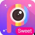 美颜全能图片编辑App