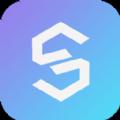 私密相册超级管家App