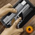 枪械模拟器2021全部武器全解锁版最新版 v3.0.0