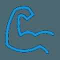 智健身app官方客户端 v2.0