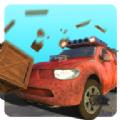 垃圾场驾驶安卓版游戏 v1.4