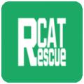 救援猫APP