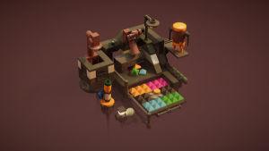乐高建造者之旅游戏下载ios版图片1