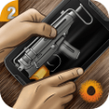 Weaphones2全武器下载完整版中文2021 v1.5.10