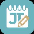 JTS账上通App