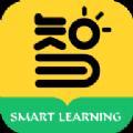 智学集app