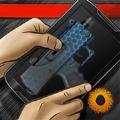 枪械模拟器全部武器全解锁版下载 v3.0.0