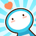 桔柚语音app