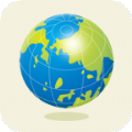 地图册App