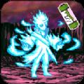 死神vs火影绊3.3手机版全人物安卓地址下载