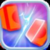 最佳击球手中文版破解版 v1.0.1
