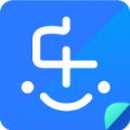 简乐办公app