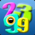 2399游戏盒子app