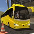 巴西公交车模拟器