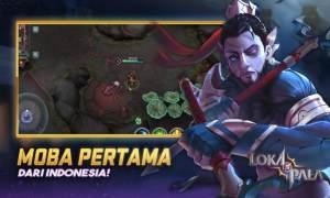 洛卡帕拉游戏图2
