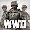 世界戰爭英雄1.26.0破解版