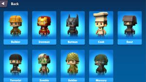 在我们之间的世界游戏中文安卓版图片1