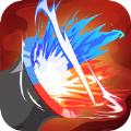 爆裂合击手游官方正式版 v1.0.5