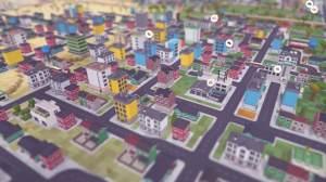 體素大亨voxeltycoon游戲安裝中文版圖片1