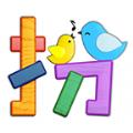 童扮绘本App安卓版 v1.0