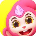 猴小吉语文app手机版 v1.0