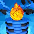 终极火球掉落游戏安卓版 v1.0