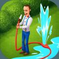 梦幻花园2.9.0修改版