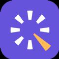 神奇辅导App下载官方版 v0.6.1
